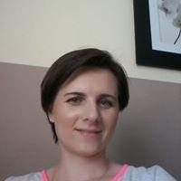 Monika Szwagrzyk