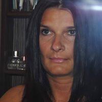 Katarzyna Brodzka