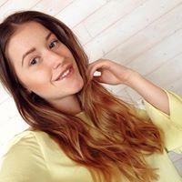 Elina Stridh