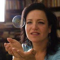 Rita Dánielné Mester