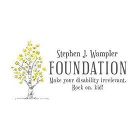 Stephen J Wampler Foundation