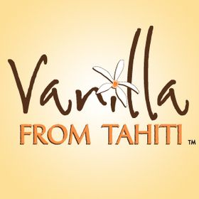 Vanilla From Tahiti