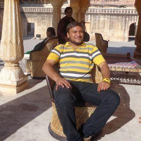 Gewichtsverlust mit Lakh Dana