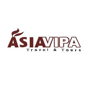 ASIA VIPA