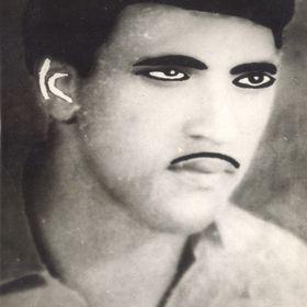 Geraldo Porto Filho