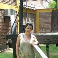 Graciela Alonso