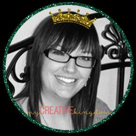 My Creative Kingdom