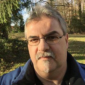 Daniel Kubitzki
