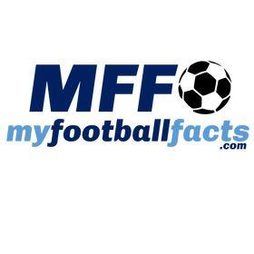 MyFootballFacts