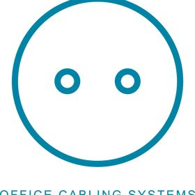 Office Cabling Systems
