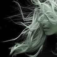 Hair Regrowth Studio 9663