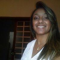 Vanise Gomes