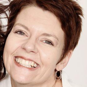 Marisa Esterhuyzen