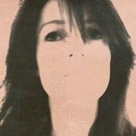 Simone Maischein