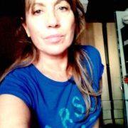 Adriana Manilla
