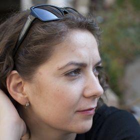 Nicoleta Cretu