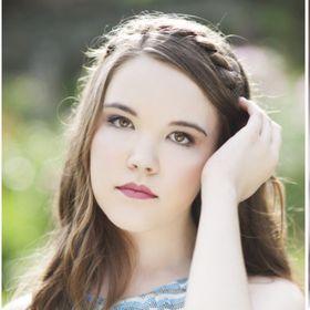 Emily Mayforth