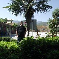 Abdullah Güler