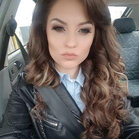 Yonycka Ioana Sarbu