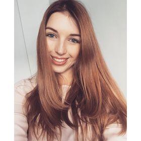 Markéta Kalášková