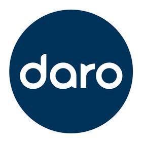 Daro UK