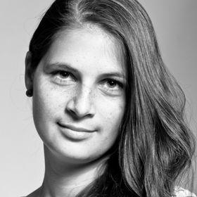 Yasmin Karim