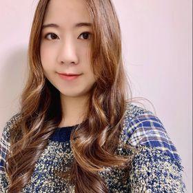 Ting-Yu Wu
