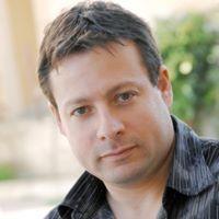 Michalis Vogiatzis