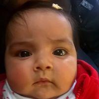 Luly Garay