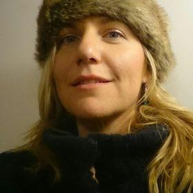 Artemis Baxevanides