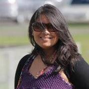 Nadeera Talagala