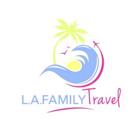 L.A. Family Travel