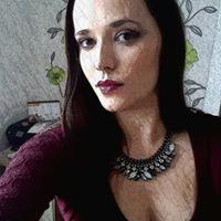 Petra Valentová