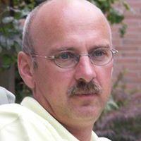 Holger Becher
