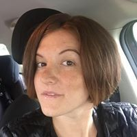Lana Bystrova