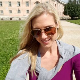 Nicki Moritz