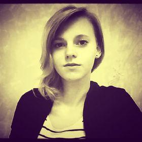 Alena Bohmova