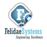 Felidae Systems