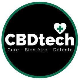 CBDtech CBD