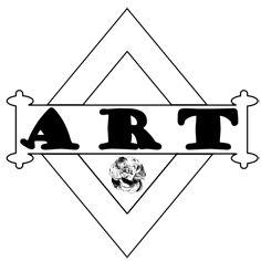 Caro-ART .