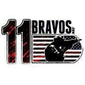11Bravos