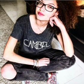 Milena Araujo