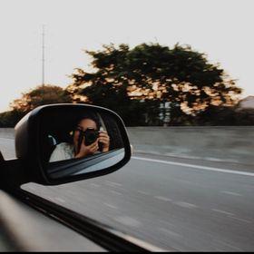 Duda Cunha