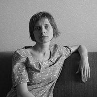 Svetlana Guzaevskaya
