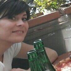 Adelinda Marra