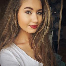 Martyna Gostkowska