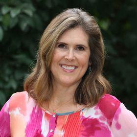Maureen Vickery