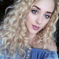 Natalia Szplitt