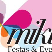 Mikla Festas e Eventos