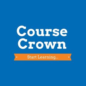 Course Crown